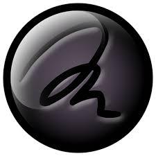ink2go_logo