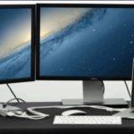 multiple_monitors_2