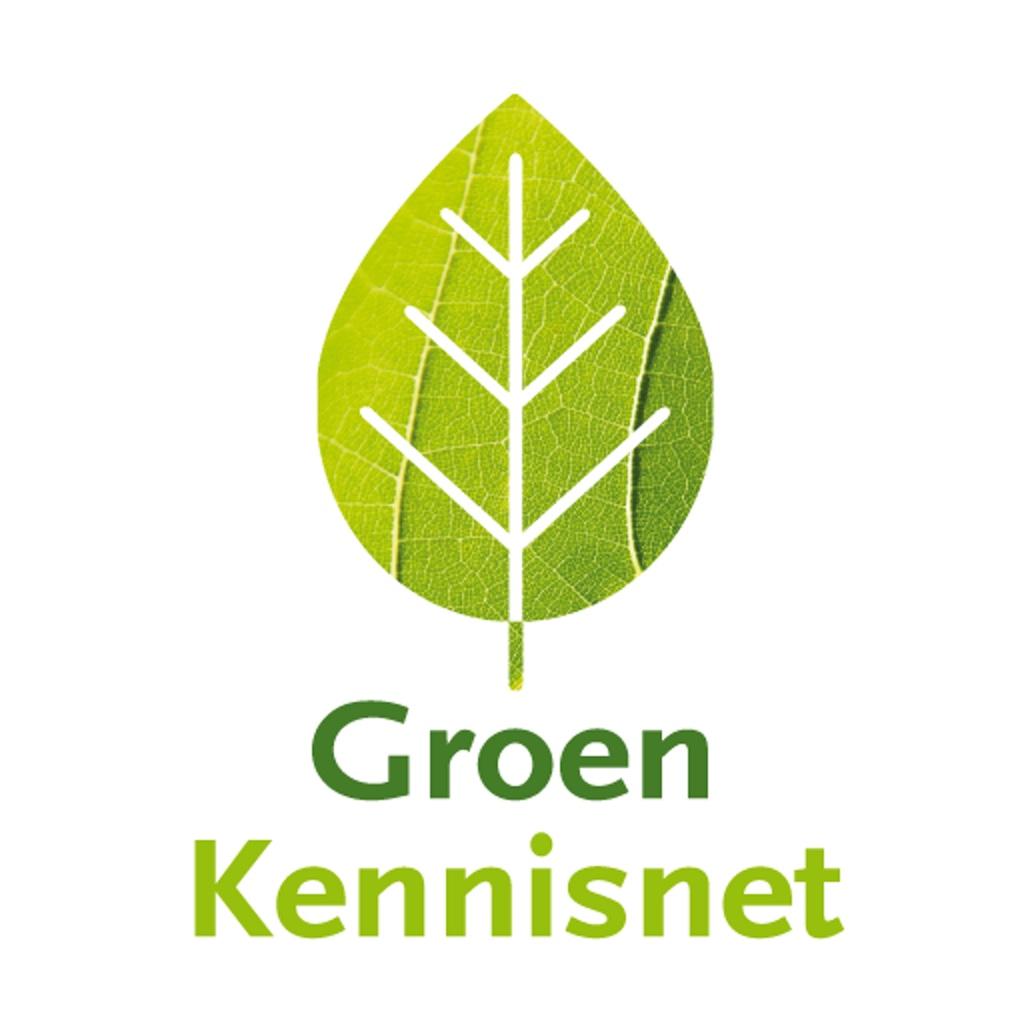 groen kennisnet